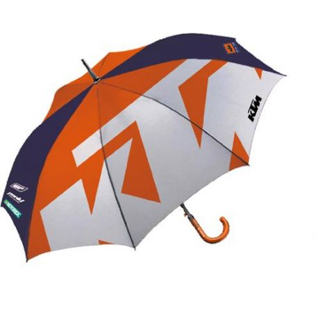 KTM REPLICA UMBRELLA