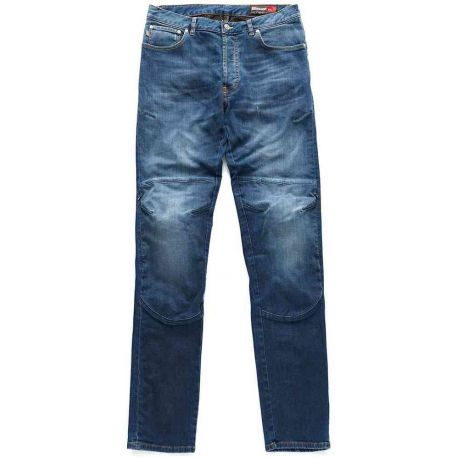 JEANS BLAUER KEVIN MAN BLUE STONE