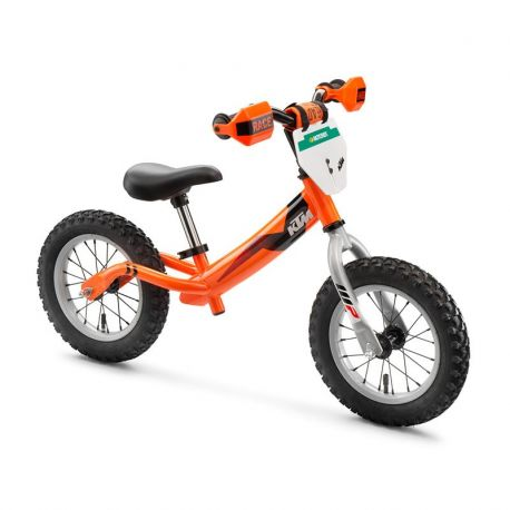 BICICLETTA BAMBINO KTM RADICAL TRAINING
