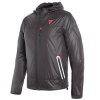 DAINESE WINDBRAKE AFTERIDE
