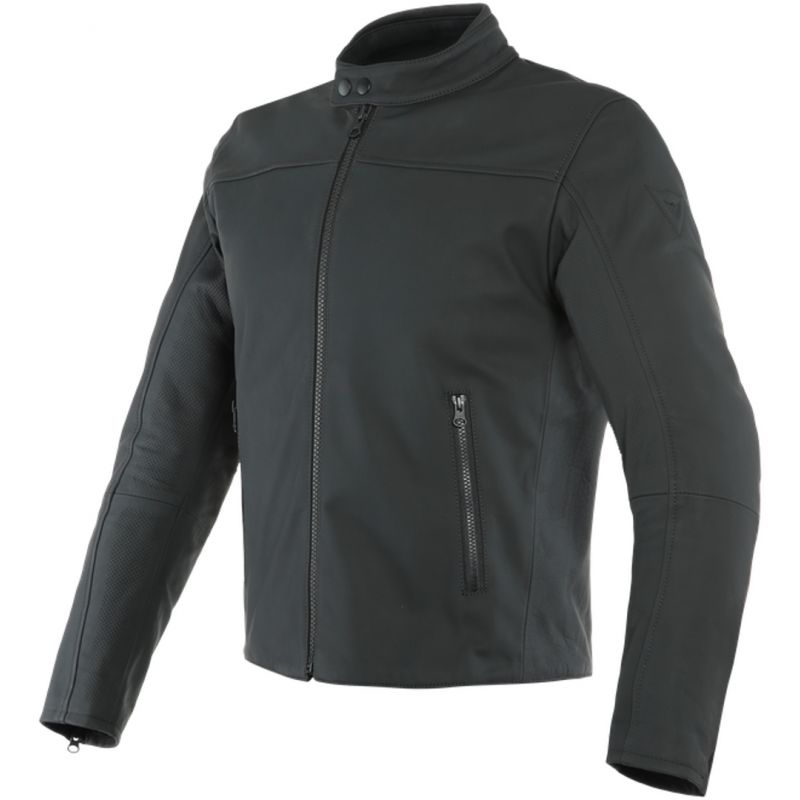 GIACCA DAINESE MIKE 2