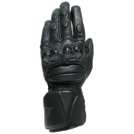 GUANTO DAINESE IMPETO