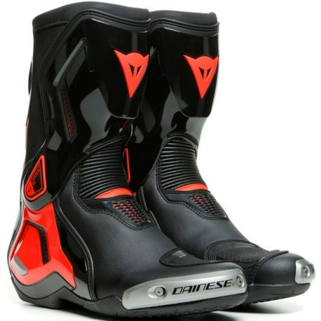 STIVALE DAINESE TORQUE 3 OUT