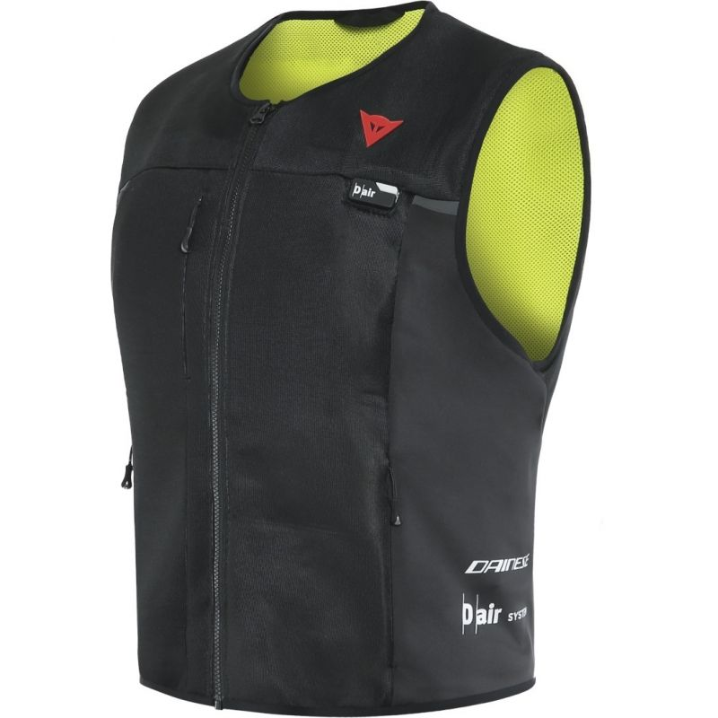 AIRBAG DAINESE SMART JACKET