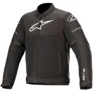 GIACCA ALPINESTARS T-SPS AIR