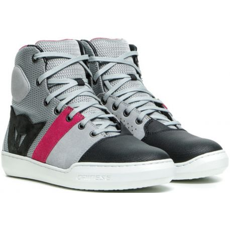SCARPA DA DONNA DAINESE YORK AIR LADY