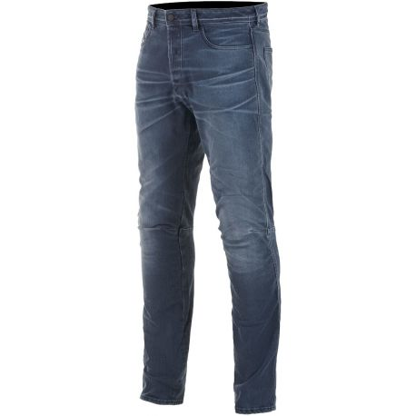JEANS ALPINESTARS AS-DSL SHIRO