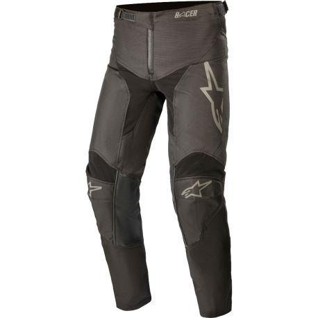 PANTALONI ALPINESTARS YOUTH RACER COMPASS