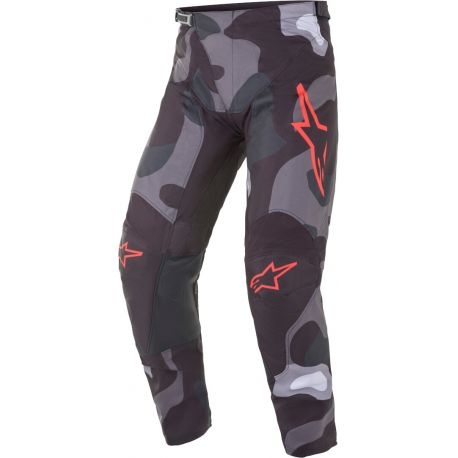 PANTALONI ALPINESTARS YOUTH RACER TACTICAL