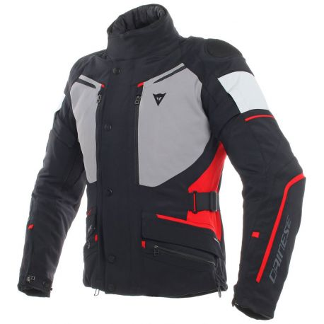 GIACCA DAINESE CARVE MASTER 2 GORE-TEX