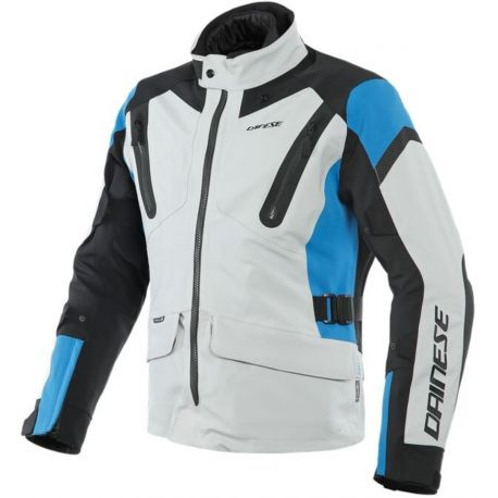 GIACCA DAINESE TONALE D-DRY XT