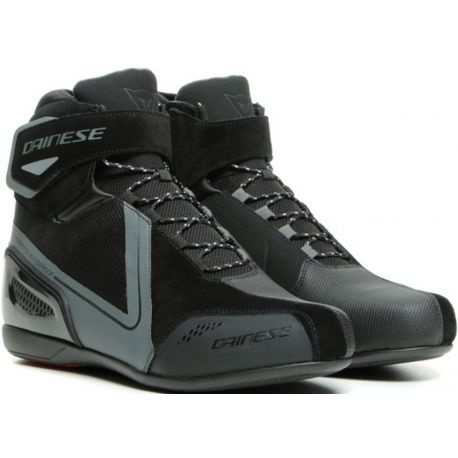 SCARPA DONNA DAINESE ENERGYCA D-WP
