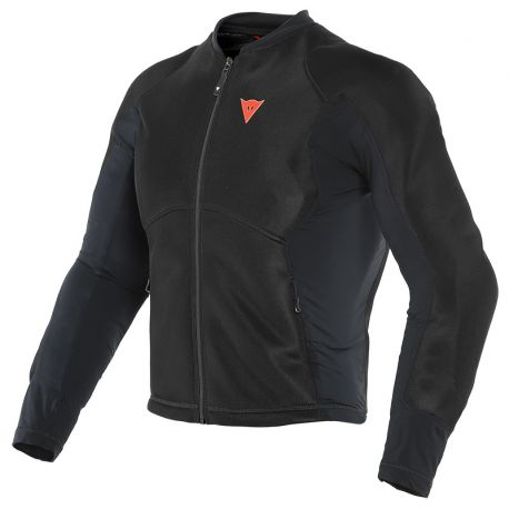 GIACCA DAINESE PRO ARMOR SAFETY JACKET 2