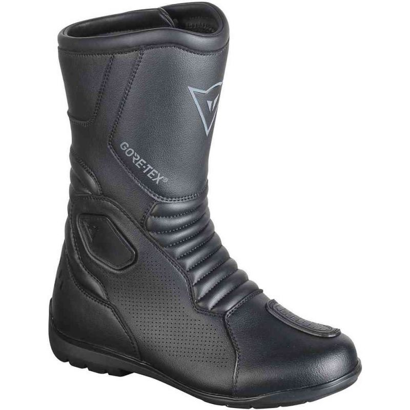 STIVALI DAINESE FREELAND LADY GORE-TEX BLACK