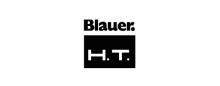 BLAUER H.T.